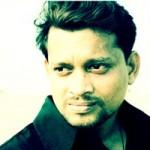 Janardan Das